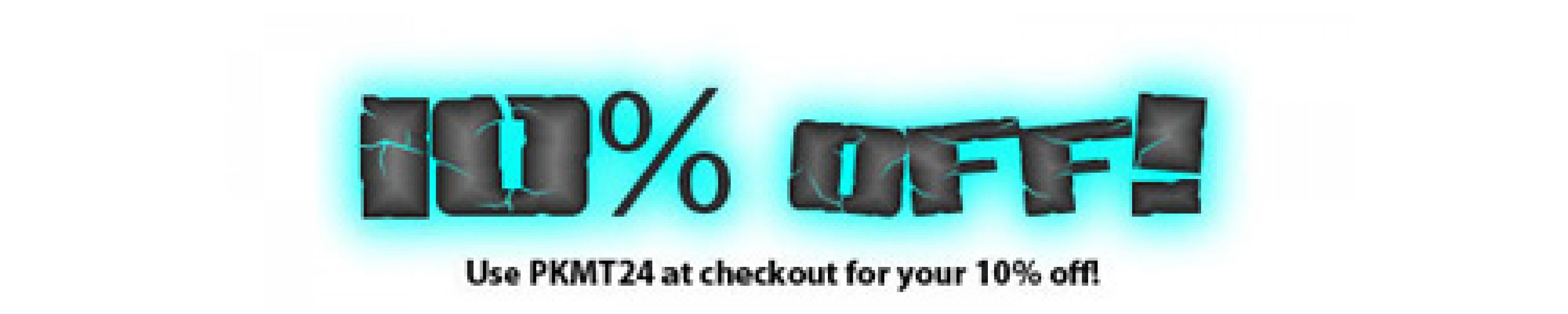 a10%off